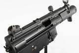 H&K SP89 (Pre Ban) - 9 of 14