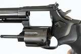 """SMITH & WESSON19-8RARE (213) MADE4""""38 SPL6RUBBEREXCELLENT2000 FACTORY BOX - 11 of 13"""