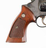 """SMITH & WESSON27-2BLUED8 3/8""""BARREL357 MAG6RDTTTVERY GOOD - 2 of 15"""