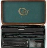 Colt 1911 Conversion Kit .22LR FACTORY BOXVERY GOOD
