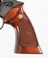 SMITH & WESSONMODEL 27-2357 MAGNUMREVOLVERWITH DISPLAY BOX - 5 of 12