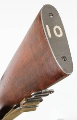 REMINGTON521-T22 LRRIFLE(US MARKED) - 15 of 15