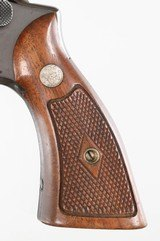 SMITH & WESSONK2222LRREVOLVER - 5 of 10