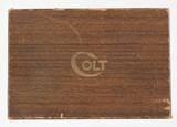 COLTSUPER 38PISTOLPRE 70 SERIES (1968 YEAR MODEL) - 14 of 15