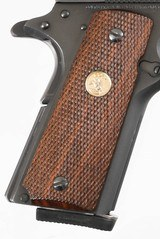 """COLT1911 """"NM""""GOLD CUP""""70"""" SERIES45 ACPPISTOL(1978 YEAR MODEL) - 2 of 13"""