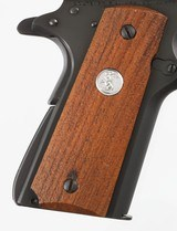 COLT