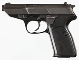 WALTHERP59MMPISTOL - 4 of 16