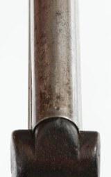 DWMLUGER9MMPISTOL(1914 ARTILLERY) - 13 of 13