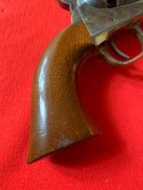 Mint colt 1849 pocket pistol - 8 of 12