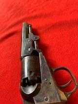 Mint colt 1849 pocket pistol - 10 of 12