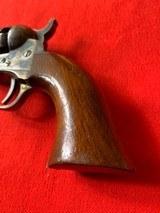 Mint colt 1849 pocket pistol - 11 of 12