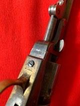 Mint colt 1849 pocket pistol - 6 of 12