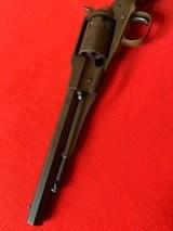 Remington 1861 army - 4 of 8