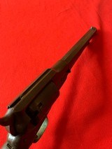 Remington 1861 army - 5 of 8