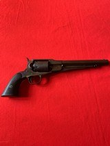 Remington 1861 army