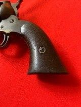 Remington 1861 army - 8 of 8
