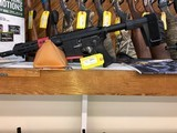 Springfield Armory Saint Pistol 300 blackout NIB
