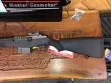 Springfield Armory M1A Stainless 6.5 Creedmoor NIB - 2 of 4