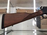 Marlin Model 444P 444 Cal Ported Lever Action
