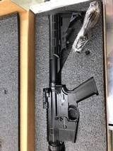 Ruger AR556 black anodized 08500 - 1 of 5