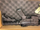 Smith & Wesson M&P 15 Sport 2 FREE SHIPPING NO CREDIT CARD FEE!!!!!!!