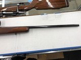 Winchester 52B Pre-64 22lr w/ xtra magazines and Burris Scope - 4 of 9