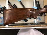 Winchester Model 70 Varmint 243 Win Pre 64