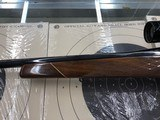 Weatherby Mark V 7mm Wby - 7 of 8