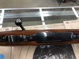 Weatherby Mark V 7mm Wby - 4 of 8