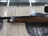 Weatherby Mark V 7mm Wby - 8 of 8