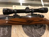 Weatherby Mark V 7mm Wby - 6 of 8