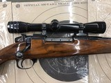 Weatherby Mark V 7mm Wby - 2 of 8