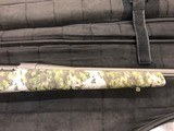Weatherby Mark V Altitude 257WBY - 3 of 7