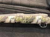 Weatherby Mark V Altitude 257WBY - 6 of 7