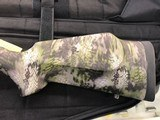 Weatherby Mark V Altitude 257WBY - 5 of 7