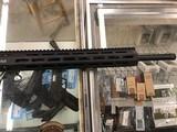 Smith & Wesson M&P 10 6.5 Creedmoor - 3 of 6