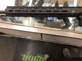 Smith & Wesson M&P 10 6.5 Creedmoor - 6 of 6