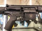 Smith & Wesson M&P 10 6.5 Creedmoor - 1 of 6