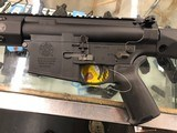 Smith & Wesson M&P 10 6.5 Creedmoor - 5 of 6