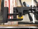 Ruger Precision 338 Lapua - 1 of 8