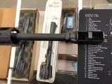 Ruger Precision 338 Lapua - 4 of 8