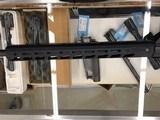 Ruger Precision 338 Lapua - 3 of 8