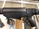 Ruger Precision 338 Lapua - 6 of 8
