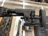 Ruger Precision 338 Lapua - 5 of 8