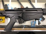Ruger Precision 338 Lapua - 2 of 8