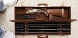 Krieghoff Model 32/K80