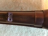 1863 Sharps Carbine converted to 50-70 In 1867 - 12 of 13