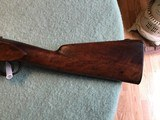 Belgian Model 1844/60 Musket - 13 of 15