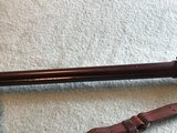 US Springfield Model 1884 Trapdoor 45-70 caliber Army rifle - 8 of 14