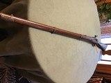 US Deringer Civil War percussion (prototype) - 9 of 15
